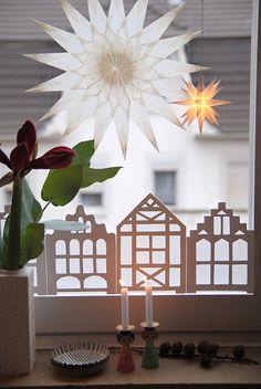 Fensterbild                                                                                                                                                                                 Mehr