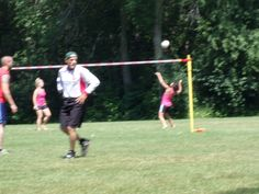womens fistball Wisconsin, The Unit, United States, Women, Woman