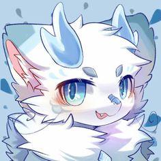 Cute Animal Drawings, Kawaii Drawings, Cool Drawings, Pokemon, Cute Art Styles, Dibujos Cute, Anime Furry, Fantasy Art, Costumes