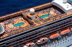 #CarnivalLegend #CarnivalCruiseLine #Pool #Pooldeck #Poollandschaft #Kreuzfahrtschiff #cruise #Kreuzfahrt #Kreuzfahrtberater #Urlaub #Reise #Schiffsreise #travel #vacation