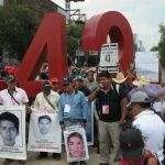 Ayotzinapa, una historia con capas de impunidad e injusticia - Animal Político