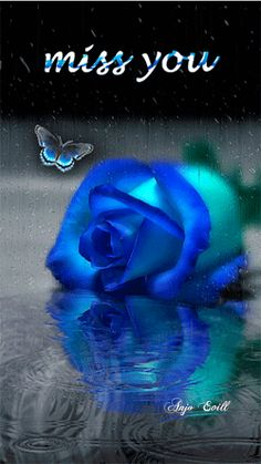 I love you and miss you so much my beautiful daughter, Allie Rose! Grandma Birthday Quotes, Grandma Quotes, Beautiful Rose Flowers, Beautiful Gif, Imagenes Gift, Miss You Images, Miss You Mom, My Champion, Glitter Graphics
