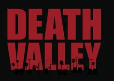 Death Valley: a TV crew filming cops killing werewolves, zombies, vampires and other undeads. It rocks! All Movies, Scary Movies, Series Movies, Zombie Movies, Tv Series Online, Tv Shows Online, Tania Raymonde, Texas Battle, Powerman 5000