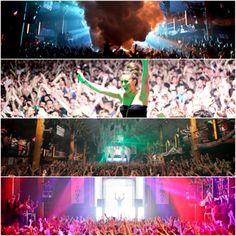 Cream Ibiza by Above & Beyond [2012]   Preview: Cream Ibiza 2012   Ibiza spotlight