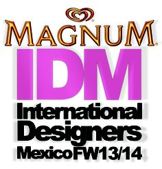 gracias a magnum y a idm por hacer posible esta produccion :)