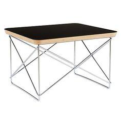 MASINFINITO CASA - Eames LTR Side Table