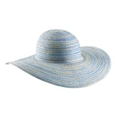 dade6640557 Columbia Women s Sun Ridge Straw Hat
