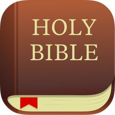Bible  Easily select from hundreds of Bible versions in many languages, with more added all the time.  Hundreds of reading plans, including devotional, topical, partial- and whole-Bible selections.  Highlight and bookmark verses in custom colors to share, memorize, or mark your favorites.  Easily share verses with friends on social networks or through email or SMS (text).  Public/private notes, easy-reading adjustments, Help, and more-all completely free.
