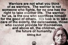 Sitting Bull was a Hunkpapa Lakota holy man who led his people during years of resistance to United States government policies. Native American Prayers, Native American Spirituality, Native American Cherokee, American Indians, American Actors, American Indian Quotes, Native American Quotes, Wisdom Quotes, Quotes To Live By