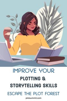 This looks like a fantastic event! Writing Style Guide, Writing Styles, Writing Advice, Writing Resources, Teaching Writing, Cool Writing, Creative Writing, Grammar Tips, Good Sentences