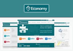 Grupo Economy www.grupoeconomy.com        Acesse e veja mais: www.contatosite.com.br  Twitter: www.twitter.com/_contato_  Youtube: www.youtube.com/contatosite  Facebook: www.facebook.com/contatosite