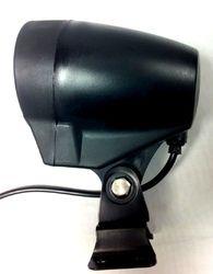 Oval Xenon Tractor Light | HID Xenon Lights