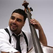 """Résultat de recherche d'images pour """"double bass jazz"""""""