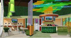 25 best interior design games images architecture design interior rh pinterest com