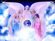 | Keresési eredmények angyal | Lótusz