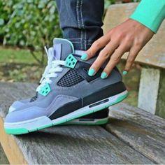 Jordan Shoes #Jordan #Shoes http://stores.ebay.com/WHOLESALE-BARGAINS2014