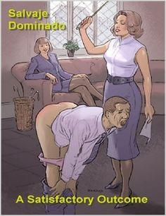 femdom domina sadomaso sprüche