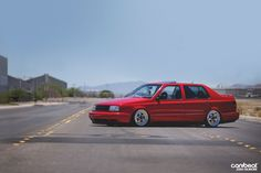 VW MK3 Jetta VR6 #Audi Accessories. Check them out at #Rvinyl http://www.rvinyl.com/Audi-Accessories.html