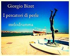 "https://flic.kr/p/D8T4ac | Luigi Speranza -- Giorgio Bizet, ""Leila; ossia, i pescatori di perle: melodramma."""