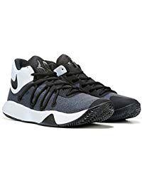 360203d52e4 Men's Kd Trey 5 V Basketball Shoe #girl #shoes #fashion #moda #beauty  #elegant