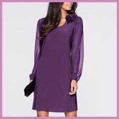 Vintage De Fiesta Robe New Arrival Womens Cute Loose Lantern Sleeve O Neck Knee Dress Plus Size 3xl Party Evening 107