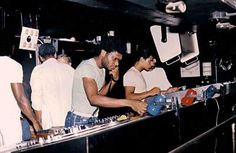 Watch the documentary Maestro: A tribute to Larry Levan, David Mancuso, Frankie Knuckles, Nicky Siano, Tony Humphries. Featuring the The Loft, Paradise Garage. On Network Awesome! http://networkawesome.com/2012-3-28/doc-maestro
