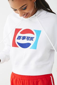 5c1b4427 29 Best Pepsi logo images | Soft drink, Pepsi logo, Advertising