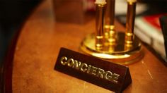 Enhance your personal and professional lives with our corporate concierge service. Just click here. http://www.premiere-concierge.com/Corporate-Program
