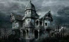 Share Supernatural Magazine On: Pinterest