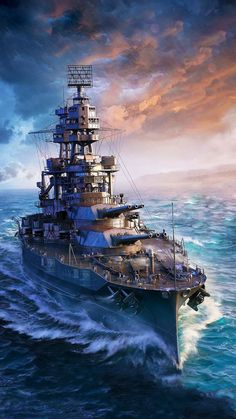Check out Inherent Clothier shop for Premium Quality Suits! World Of Warships Wallpaper, Indian Coast Guard, Us Battleships, Uss Arizona, Us Navy Ships, Ship Drawing, Naval History, World Of Tanks, Submarines