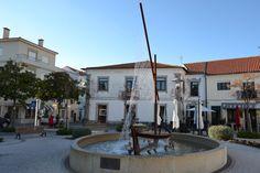 Esposende- Portugal