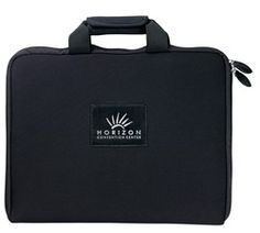 Neoprene Laptop Sleeve  #promotionalproducts #giveaways   #customprinted   #customized  #businessgifts  #branding  #branded