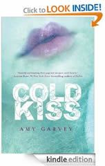 'Cold Kiss' and 109 More Kindle eBook Downloads on http://www.icravefreebies.com/