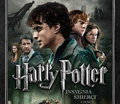 #review http://magicznyswiatksiazki.pl/harry-potter-i-insygnia-smierci-czesc-2-harry-potter-and-the-deathly-hallows-part-2-2011-2-plytowa-edycja-specjalna/ #harrypotter #rowling #galapagos #movie #film #magicznyswiatksiazki