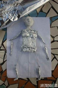 Puppets, Diy, Making Dolls, Makeup, Illustration, Projects, Club, Puppet Theatre, How To Make