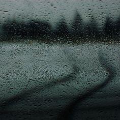Surreal Landscape Photograph  Winding 8x8 Dark by ellemoss on Etsy, $30.00