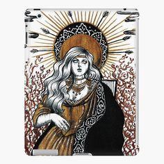 Gothic Elements, Artist Aesthetic, Queen Art, Goddess Art, Medieval Art, Gothic Art, Dark Art, Printable Wall Art, Divine Feminine