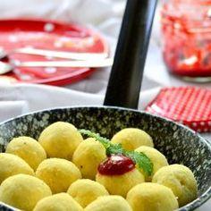 Home - Kifőztük Fruit Salad, Baking, Paleo, Food, Diet, Fruit Salads, Bakken, Essen, Beach Wrap