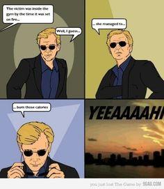 haha I love CSI: miami http://plb.bz/pin1