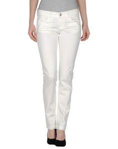 http://etopcoats.com/fornarina-women-pants-casual-pants-fornarina-p-1119.html