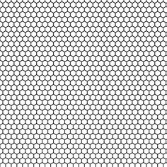 Free vector graphic: Honeycomb, Texture, Pattern, Honey - Free Image on Pixabay - 1275805 Vector Pattern, Pattern Design, Design Design, Free Pattern, Design Ideas, Graphic Design, Lace Patterns, Textures Patterns, Overlays