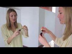 Cosmetics Delux : Make up basics by Vicky Kaya...!