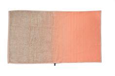 TwoTowel | Vij5 | design by Anieke Branderhorst | pink beige
