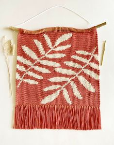 Crochet Wall Art, Crochet Wall Hangings, Crochet Home, Crochet Gifts, Crochet Bobble, Crochet Dishcloths, Boho Crochet Patterns, Modern Crochet, Amanda
