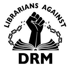 ¿DRM o no DRM en los ebooks? Otra vez a debate en USA y UK