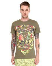Shop by Brand - New William Rast, Versace Jeans, G Shock, Street Wear, Brand New, Denim, Tees, Floral, Mens Tops