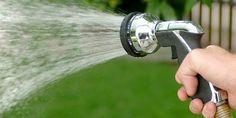 Best Garden Hose Nozzles � Buyer�s Guide  #nozzles #hosenozzles #hose #gardenhosenozzles #gardennozzles #pumps #compressed #effective #review #reviews