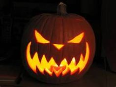 Image Search Results for football pumpkin carving pattern