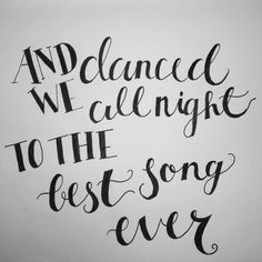Cute Drawing Ideas!(: on Pinterest | Lyric Drawings, One Direction ...
