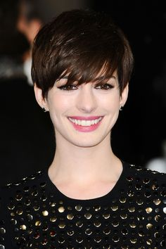 http://thoughtcatalog.com/2013/why-hating-anne-hathaway-is-ridiculous/#